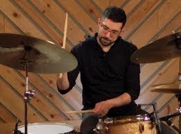 guiliana s mark guiliana drum guru