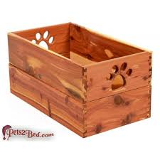 large wooden box wooden boxes