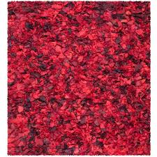 Square Shag Rug Top 25 Best Red Shag Rug Ideas On Pinterest Purple Shag Rug