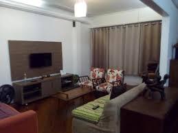 lade luxo de 10 beste appartementen in de janeiro brazili祀 booking