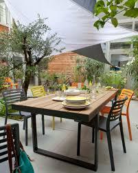 meuble femina salon salon de jardin teck castorama u2013 qaland com