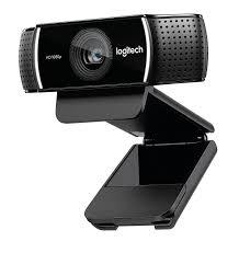Live Bedroom Cam Amazon Com Logitech C922x Pro Stream Webcam Full 1080p Hd