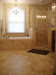 Bathroom Shower Ideas Pictures by 110 Best Bathroom Images On Pinterest Architecture Bathroom