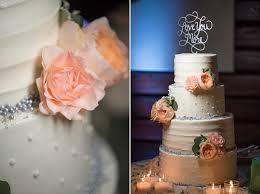 ivory door studio blog u2022a mint u0026 peach wedding at the lodge ivory