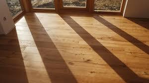 Hardwood Vs Engineered Wood Wood Flooring Hardwood Versus Engineered Wood And Laminate Money