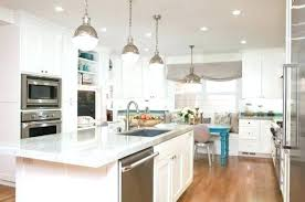 kitchen pendant lighting island new pendant lighting in kitchen kitchen island frosted glass