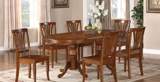 gibigiana wooden dining room table and chairs tags dining room full size of dining room dining room sets wood nice dining room chairs beautiful dining
