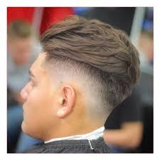 short layered haircuts for men plus high bald drop fade haircut