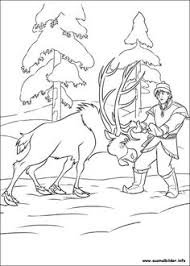 pin chelsey brown coloring pages