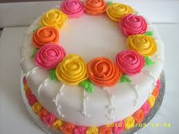 cake decorating ideas simple inspirational home decorating