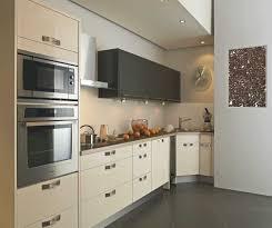 meubles cuisine darty meubles cuisine inox meuble cuisine inox et bois inox cuisine