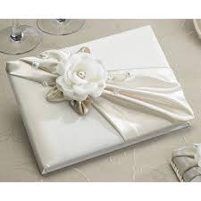 Wedding Wishes Guest Book 46 Best Book A Wedding Wishes Images On Pinterest Wedding Guest