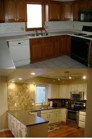 Above Kitchen Cabinet Storage Ideas Decorating Ideas For Space Above Kitchen Cabinets How To