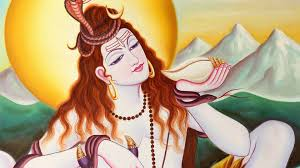 artistic hd wallpapers backgrounds wallpaper gods lord shiv new desktop background wallpaper 1080p hd image
