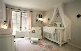 Bed Crown Canopy Gallery Roundup Crib Canopies