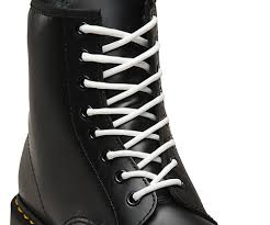 s boots with laces 55 laces 8 10 eye shoe care laces official dr