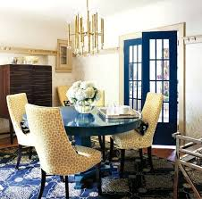 100 best lt blue yellow rooms images on pinterest home