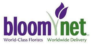 flower companies online flower services ultimate floral industry supply guide