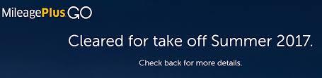 go prepaid card a new prepaid card that earns united coming this summer view