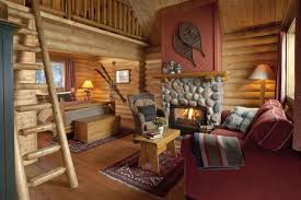 cathedral mountain lodge field canada booking com