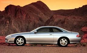 lexus sc300 tuned lexus sc specs 1991 1992 1993 1994 1995 1996 1997 1998