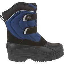 s outdoor boots in size 12 boys boots academy sports outdoors