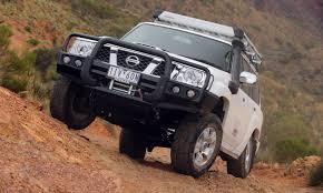 nissan australia service costs 2016 nissan patrol y61 legend edition review caradvice