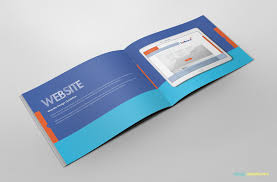 brand guidelines template pdf 28 images 25 best ideas about
