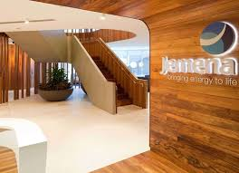 Hardwood Flooring Brisbane Kennedy U0027s Timber Specialty Wood Reclaimed Recycled Sustainable