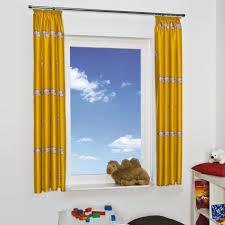 gardinen online bestellen wohnideen kinderzimmer u2013 gardinen im kinderzimmer