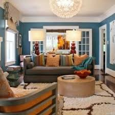 I Think I Am Going To Paint My Living Room This ColorWhat Do - Brown paint colors for living room