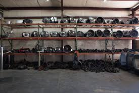 semi volvo truck parts our inventory of truck parts john story truck u0026 equipment