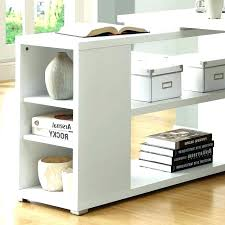 monarch specialties inc hollow core l shaped computer desk white hollow core desk desk um size
