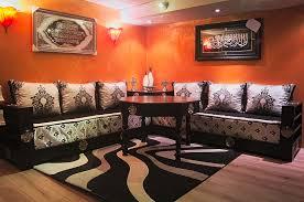 tissu salon marocain moderne nouveau salon marocain 2015 u2013 chaios com