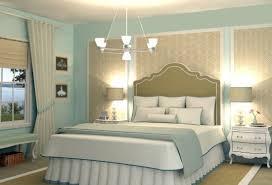 Home Interior Virtual Design 28 Virtual Home Interior Design Virtual Home Decor Design