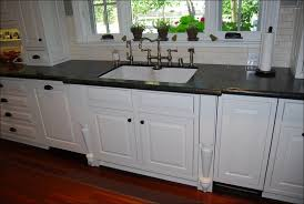 How Much Are New Kitchen Cabinets Elegant How Much Do New Kitchen Cabinets Cost Taste