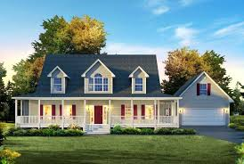 2 house plans with wrap around porch two house plans with wrap around porch wrap around porch house