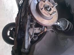 2004 nissan bluebird sylphy scraping parts for sale