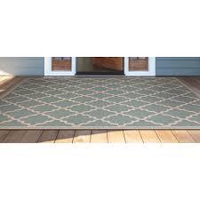 area rugs wool area rug marvelous kitchen rug wool area rugs in 3 4 rug