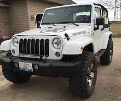 dabwali jeep jeep ss images reverse search