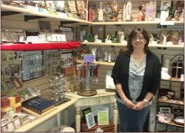 catholic store gift book shop holy catholic church lenexa ks