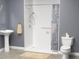 Shower Comfort 71 Best Bathroom Remodeling Images On Pinterest Bathroom