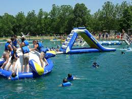 Ohio wild swimming images Best 25 wild water park ideas water games for kids jpg