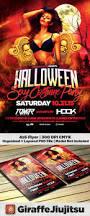 blank halloween flyer background 630 best halloween flyer templates images on pinterest halloween