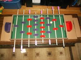 harvard foosball table models foosball tables foosball table 100 tornado foosball tables 10