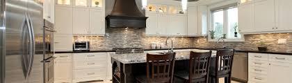 kitchen charming california kitchen design california kitchen