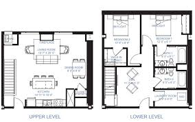 two bedroom townhome minneapolis mn