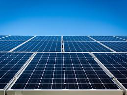 use solar ta electric expanding use of solar power in florida ta fl