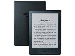 gamespot amazon black friday amazon kindle 2016 first take affordable but backlight free