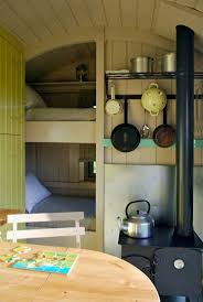 tinyhouseblog 3807 best tiny houses images on pinterest small houses